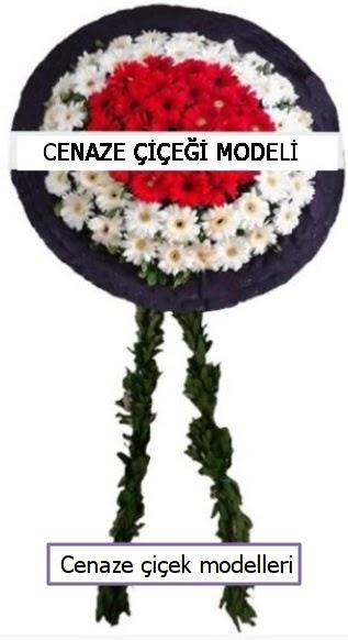 Cenaze çiçeği cenazeye çiçek modeli  Ankara Sincan çiçek siparişi sitesi